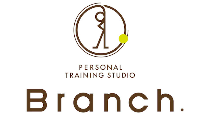 パーソナル トレーニング スタジオ ブランチ