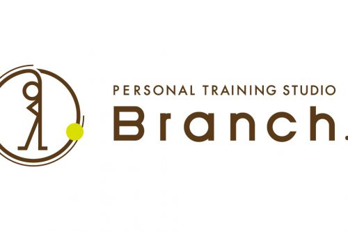 パーソナルトレーニングジム Branch